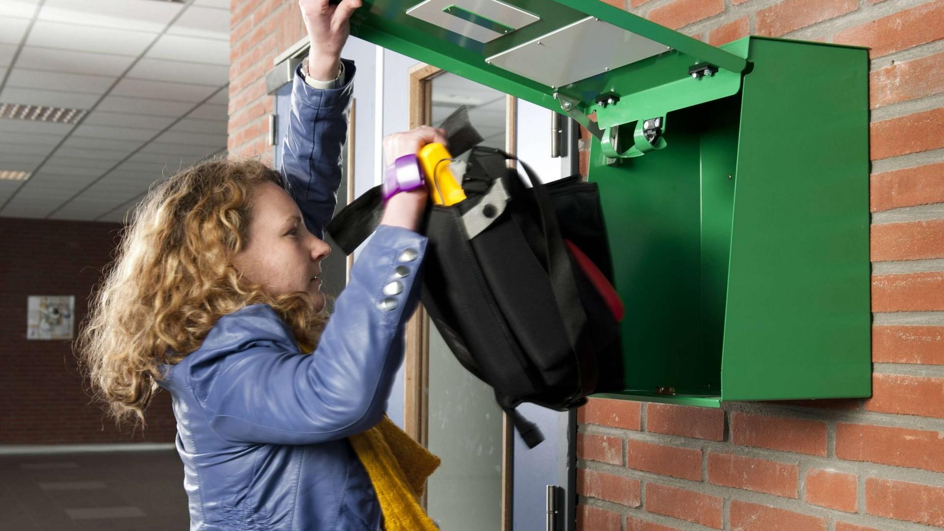 Vergoeding voor gebruiksklaar maken AED na inzet